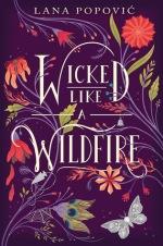 wickedlikewildfire